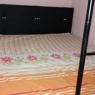 Common room near Sengkang Mrt