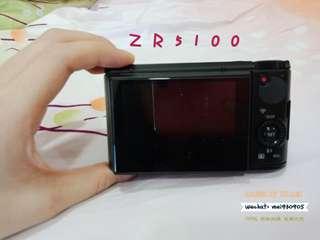 Zr5100