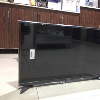 Sparc TV brand new 32""