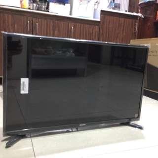 Sparc TV