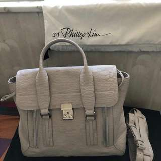 3.1 Philip Lim Original