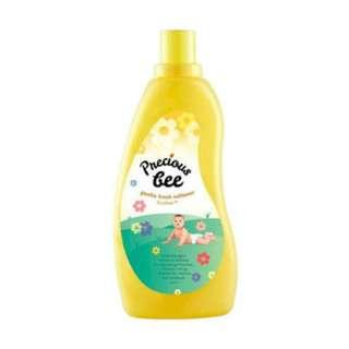 Precious Bee Liquid Gentle Softener