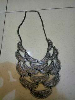 Kalung Trendy 02
