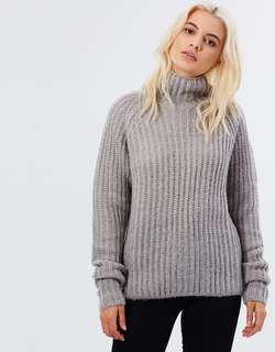 Cheap Monday - Haze Knit