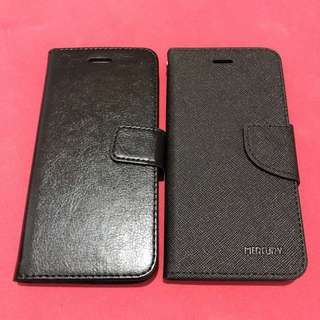 iPhone 6/6s phone cover