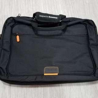 💯14寸notebook 電腦袋