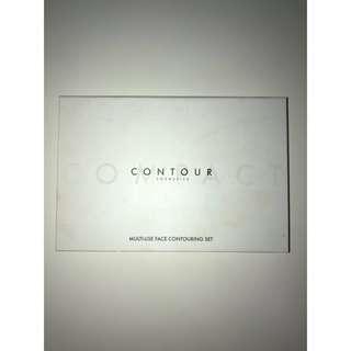 CONTOUR COMPACT - ORIGINAL
