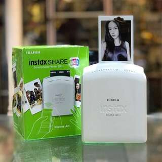 (NEW) FujiFilm Instax Share SP-1 (SP1) Include free Gift item!!
