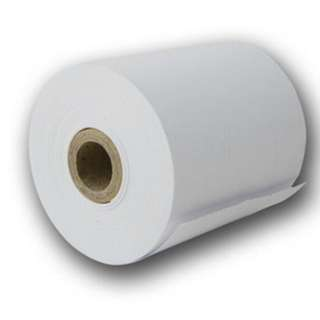 32 Rolls Box POS Thermal Receipt Paper