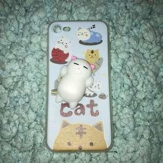 Squishy Phone Case i6/i7