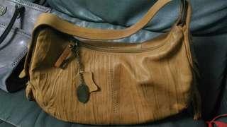 Palio bag