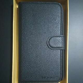 Samsung Galaxy Note 2 機套