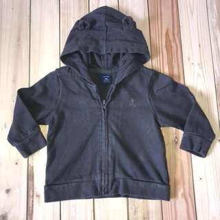 Preloved Carters jacket