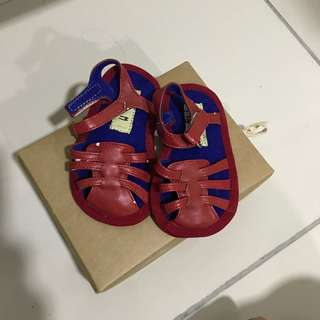 MAOO KIDS SHOE