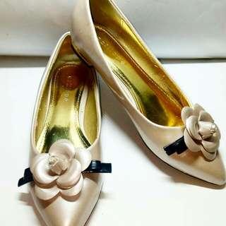 Flatshoes calliope