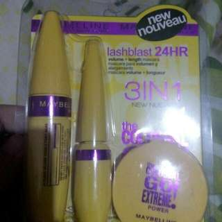 maybelline 3in1