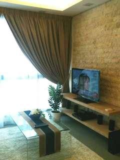 Havelock View 4 room - just MOP, super high floor, superb location