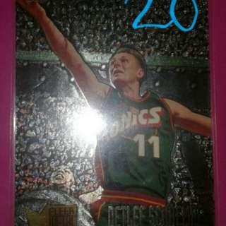 90' nba cards