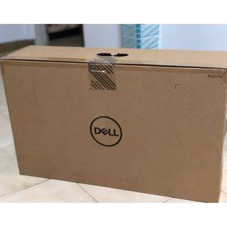 "Dell 23"" monitor (P2317H ) ***condition 9.5/10***"