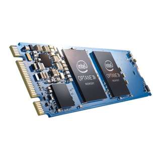 Intel Optane 16GB