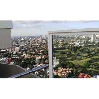 "Rent to own condo in mandaluyong  ""vista shaw condo"" Rent to own"