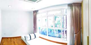Kovan condo master room for rent