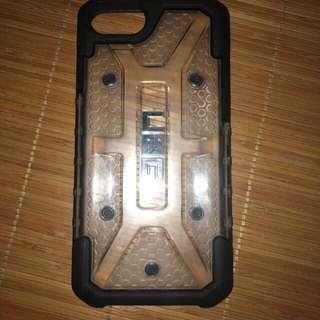 UAG手機殼