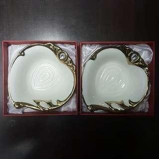 Beautiful Decorative Item (1 Set)