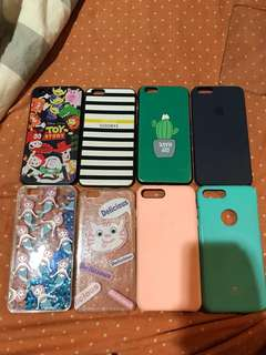 Case iPhone6s Plus/iPhone6 Plus