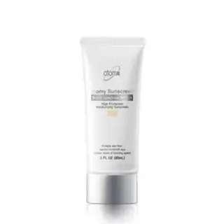 Sunscreen SPF50+ UVA UVB
