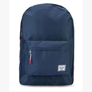 Herschel Classic Backpack - Blue