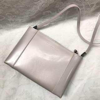 Authentic Christian Dior bag