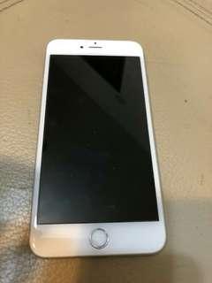 🚚 Iphone 6plus64gb