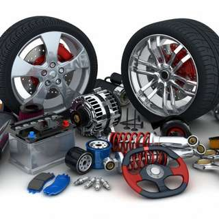 car accessories suppliers/freelancers