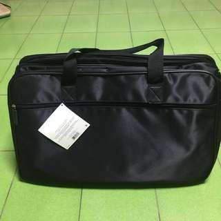 🚚 Calvin Klein旅行袋#超取再七折