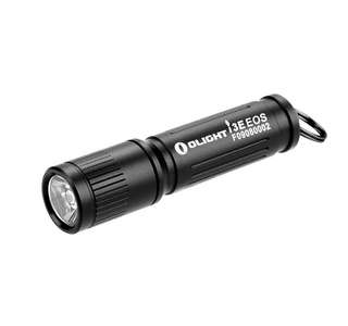 Led flashlight/電筒 Olight i3E EOS