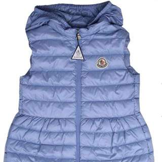 Moncler Good Price only 12 Mar