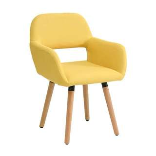 Europe Style Chair