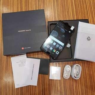 Huawei Mate 10 Brandnew NTC