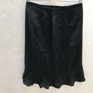 COUR CARRIÉ skirt
