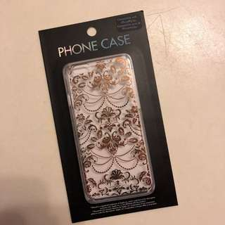 Forever 21 iPhone 6/6s Case