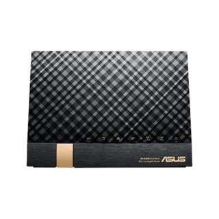Asus RT-AC85U Wireless Router
