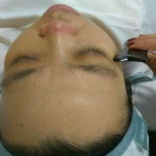 Eastern Botox