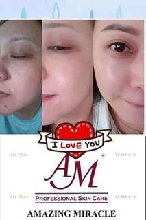 AM Product
