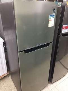 多款二手雪櫃洗衣機 30日保養 可貨到付款