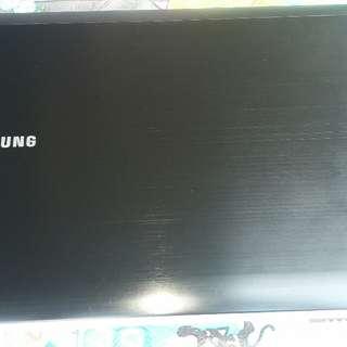 samsung laptop corei5