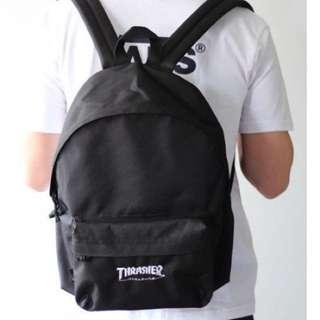 Thrasher 背包
