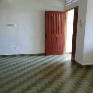 Eunos Mansion 3 bedrooms apartment for rent