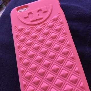 Tory Burch Iphone6/6s case
