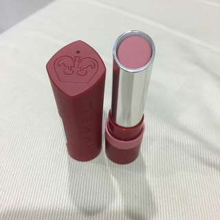Rimmel The Only 1 Matte lipstick #200 Salute